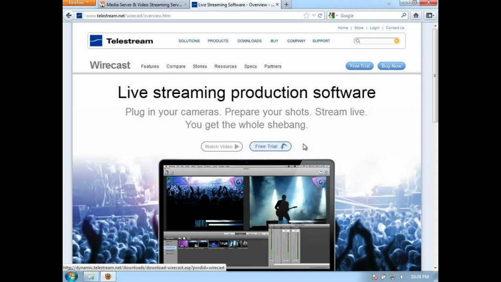 Amazon. Com: h. 264 hdmi video encoder for live stream broadcast on.